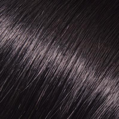 natural-henna-hair-dye-38b.jpg