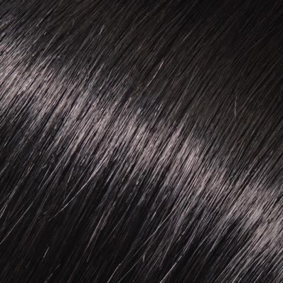 natural-henna-hair-dye-38D.jpg