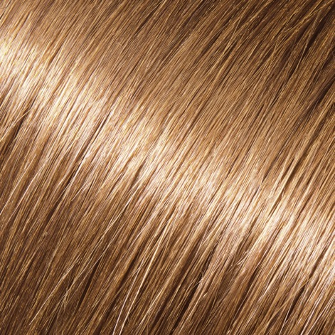 natural-henna-hair-dye-3D.jpg