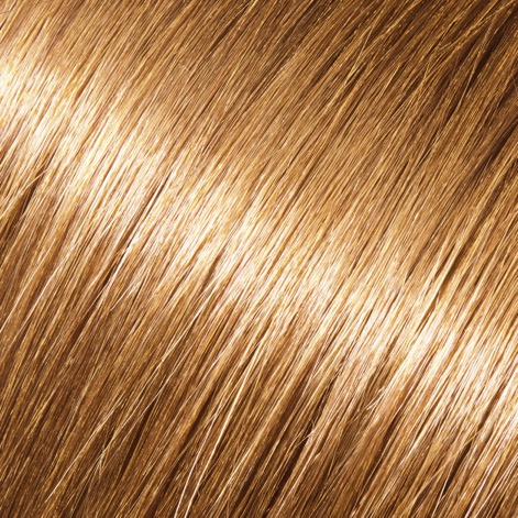 natural-henna-hair-dye-4D.jpg