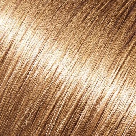 natural-henna-hair-dye-6b.jpg
