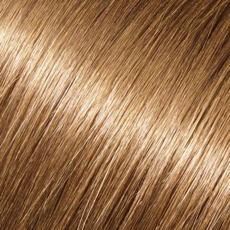 natural-henna-hair-dye-8D.jpg