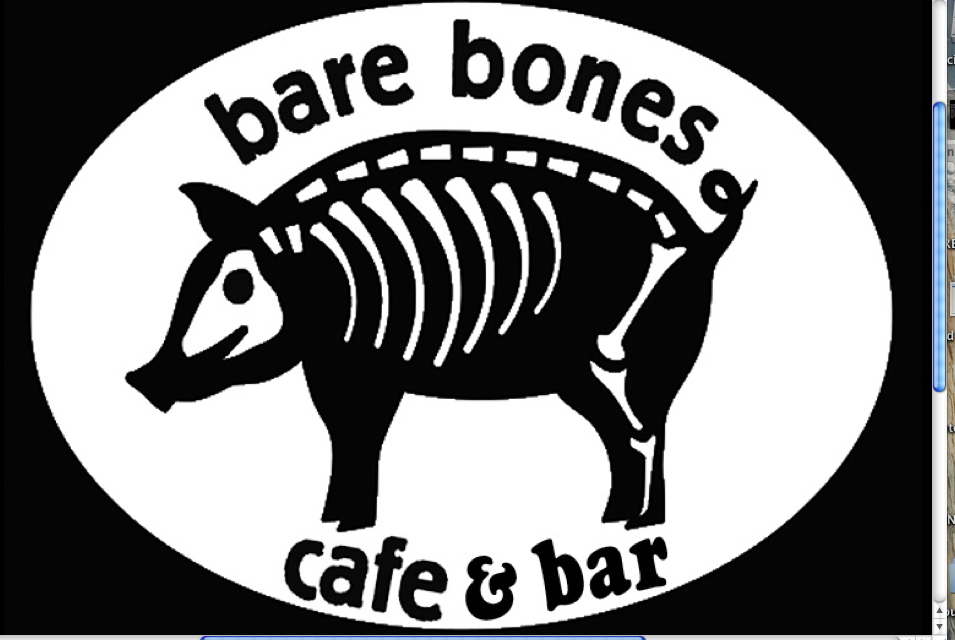 bare-bones-cafe.png