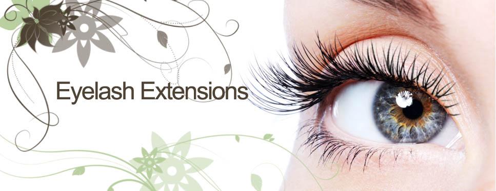 best-eyelash-extensions-banner.jpeg