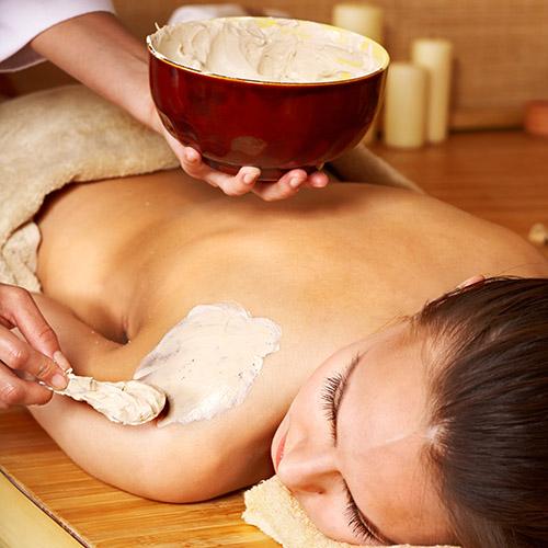 orgainc-body-treatments.jpg