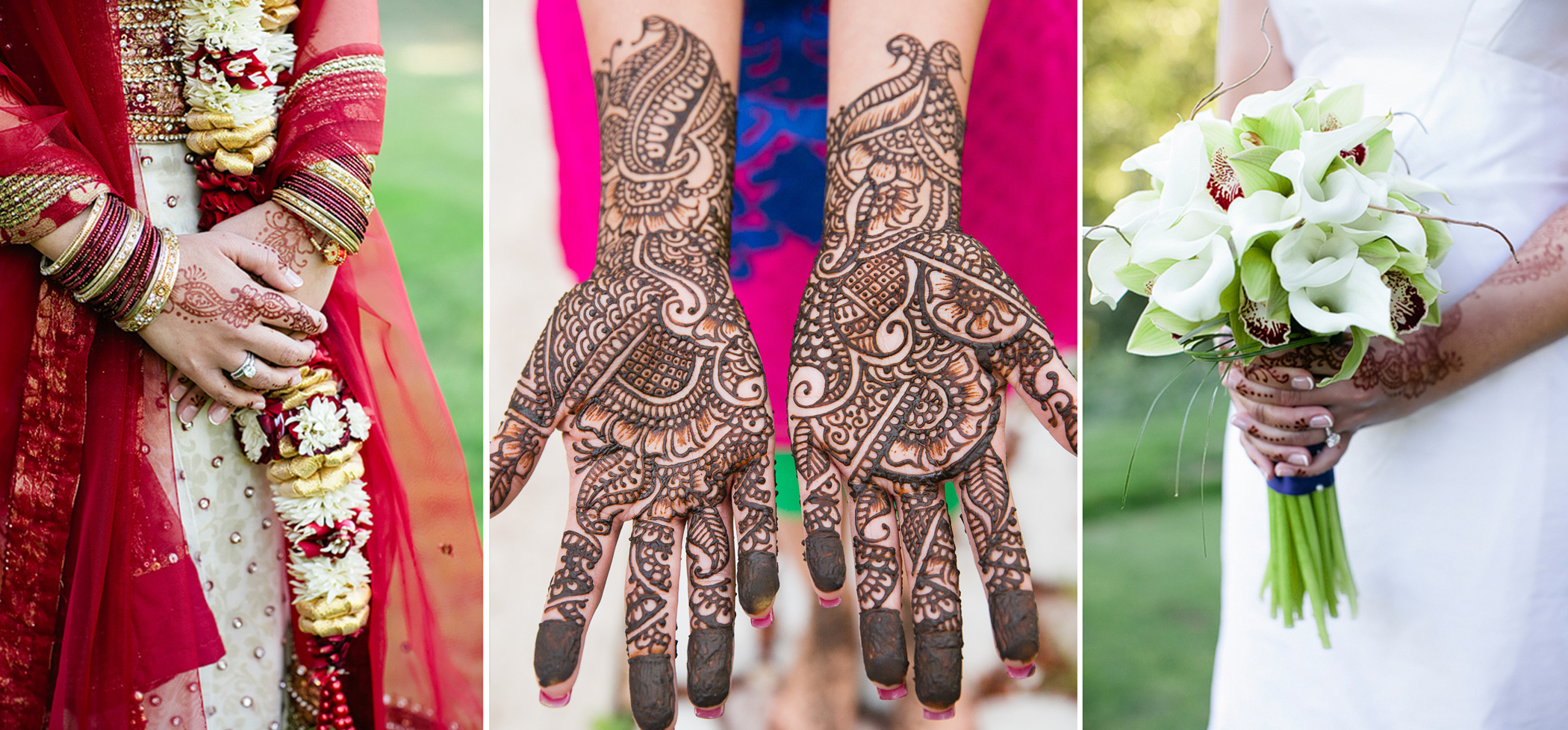 bridal-henna-banner1.jpg