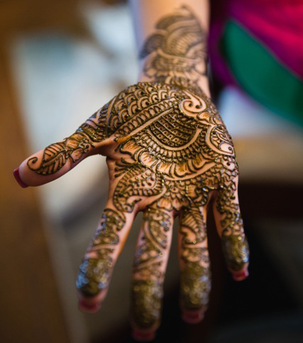 bridalhenna16.jpeg