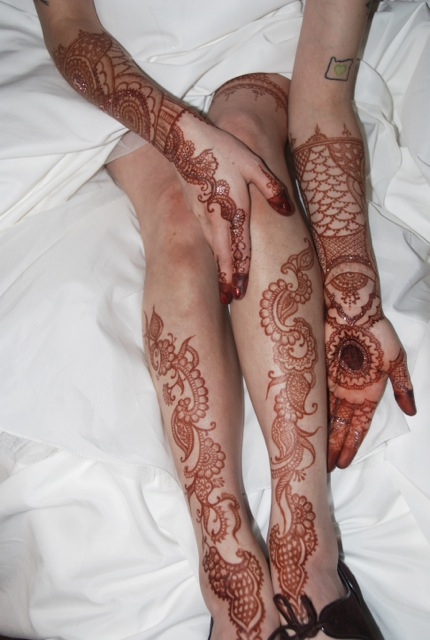 bridalhenna24.jpeg