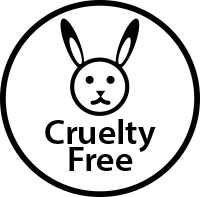 cruelty-free-logo-silk-and-stone.jpg
