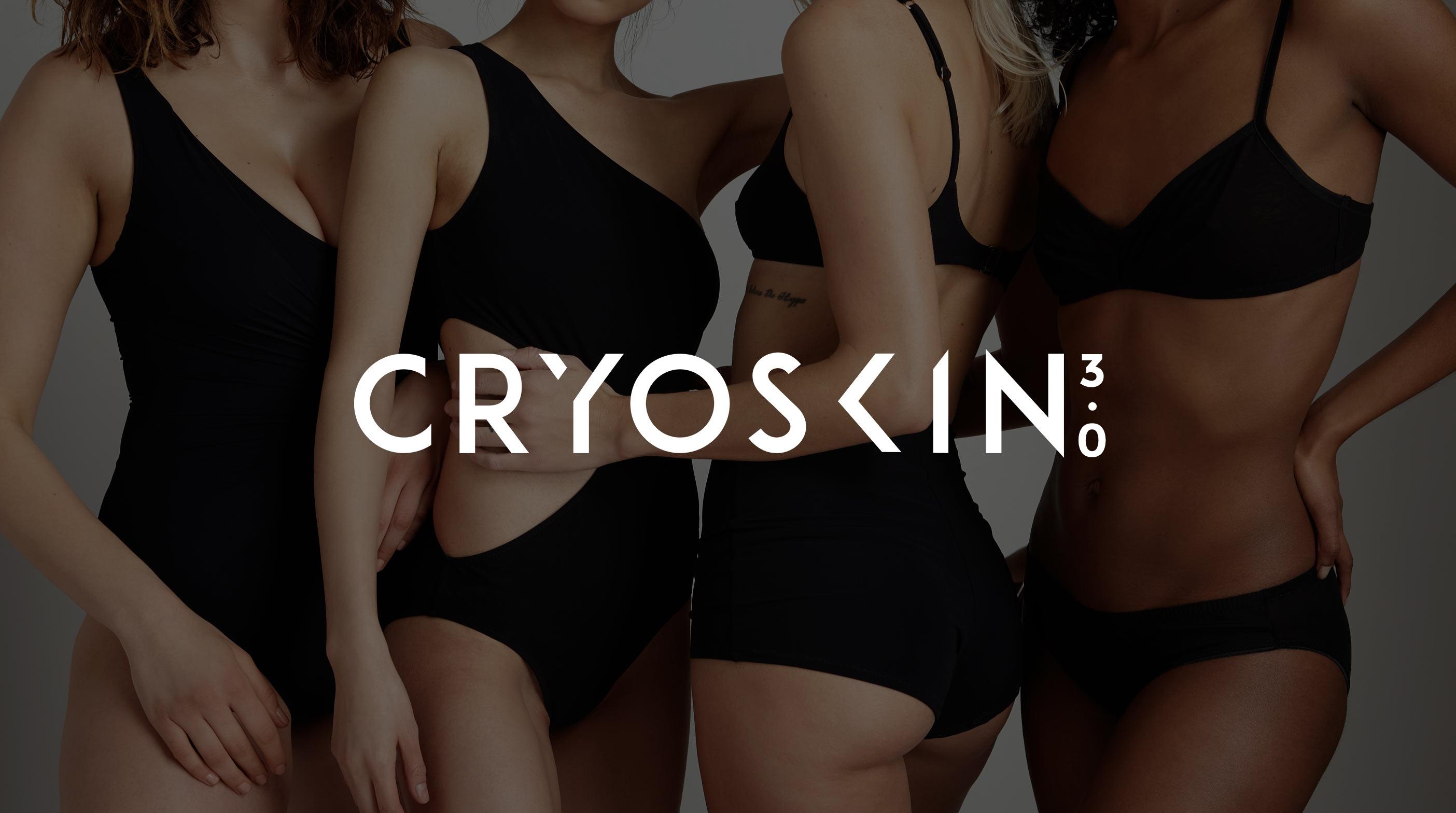 cryoskin-image3.0.jpg