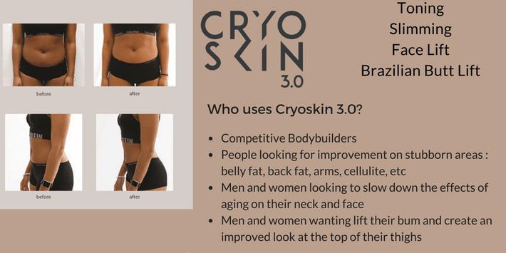 cryoskin-uses.png