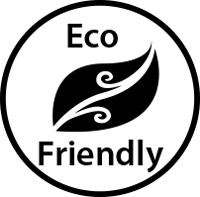 eco-friendly-logo.jpg