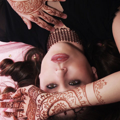 exotic-henna-art.jpg