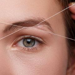 eyebrow-threading-portland2.jpg