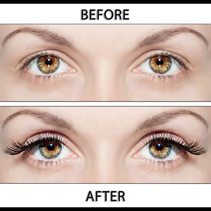 eyelash-extensions-before-after.jpg
