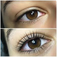 eyelash-lifting-opens-the-eyes.jpeg