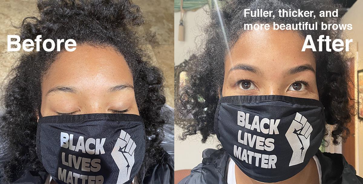 fuller-thicker-beautiful-brows-silknstone.jpg