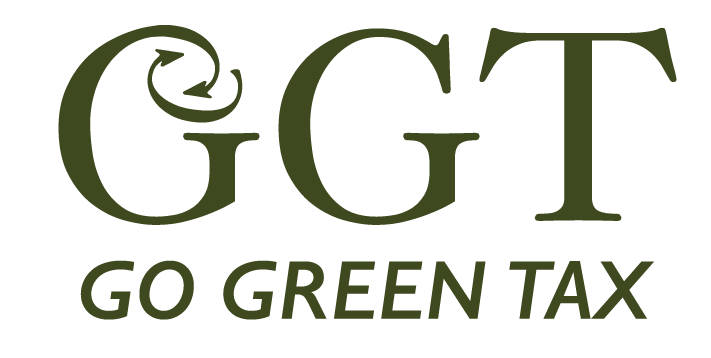 go-green-logo.png