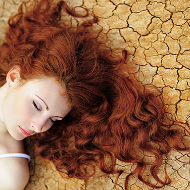 natural-hair-styling-products.jpg