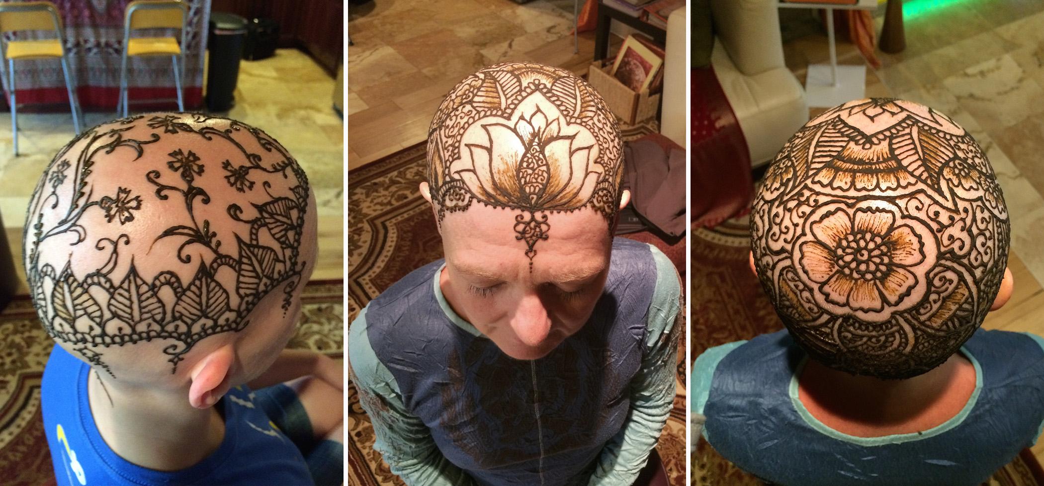 henna-crowns.jpg