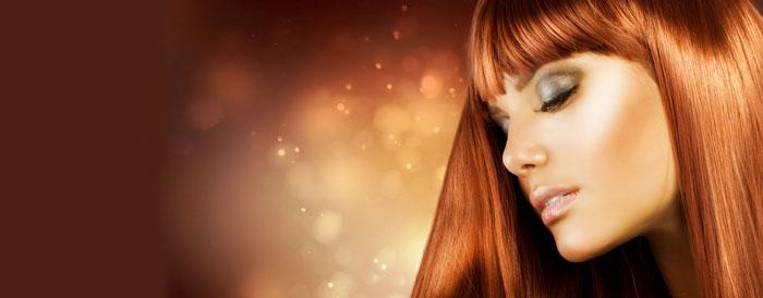 henna-for-hair-banner.jpg