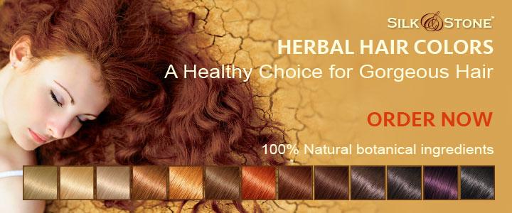 henna-herbal-hair-dye-hair-colors.jpg