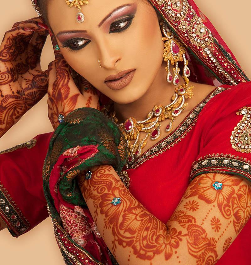 henna-photo.jpg