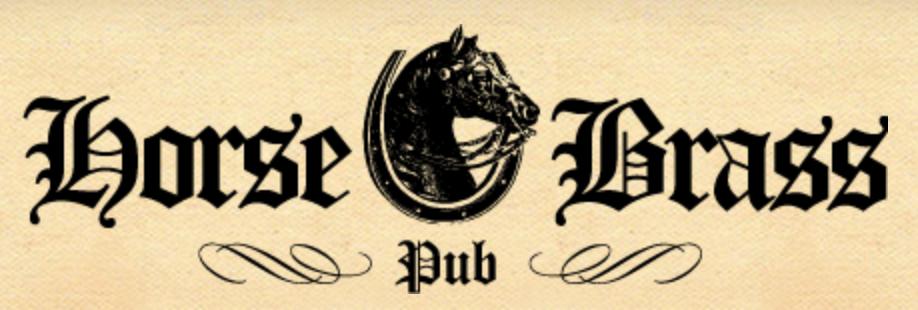 horse-brass-logo.png
