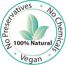 icon-natural-label.jpg