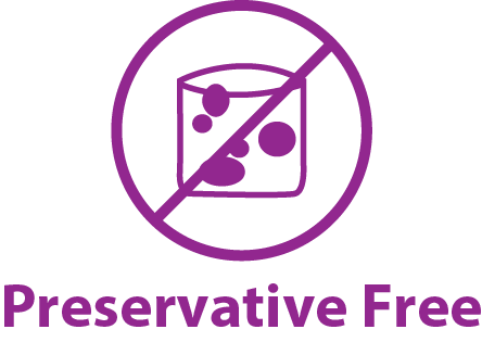 icon-preservative-free2.png