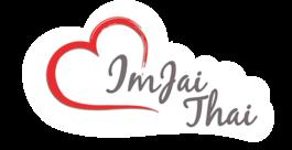 imjai-thai.png