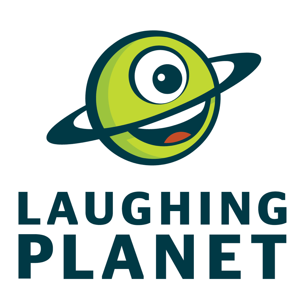 laughing-planet-logo-copy.png