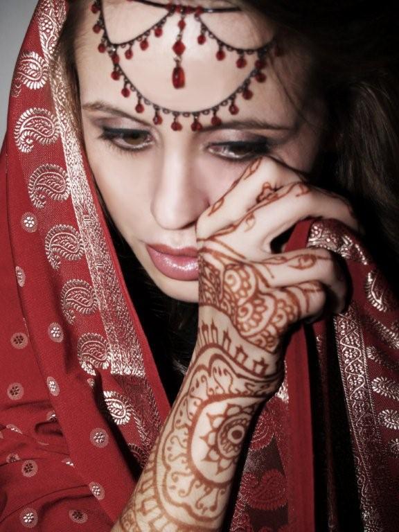 bridal_henna