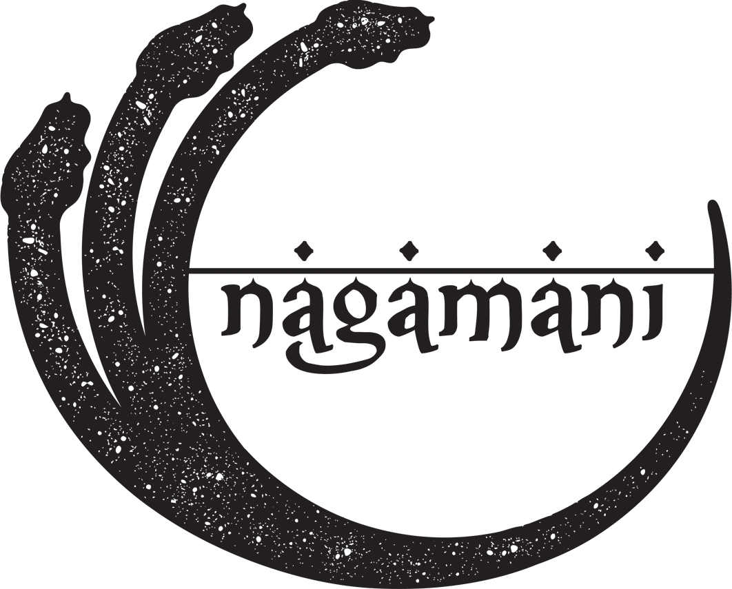 nagamani-dance.png