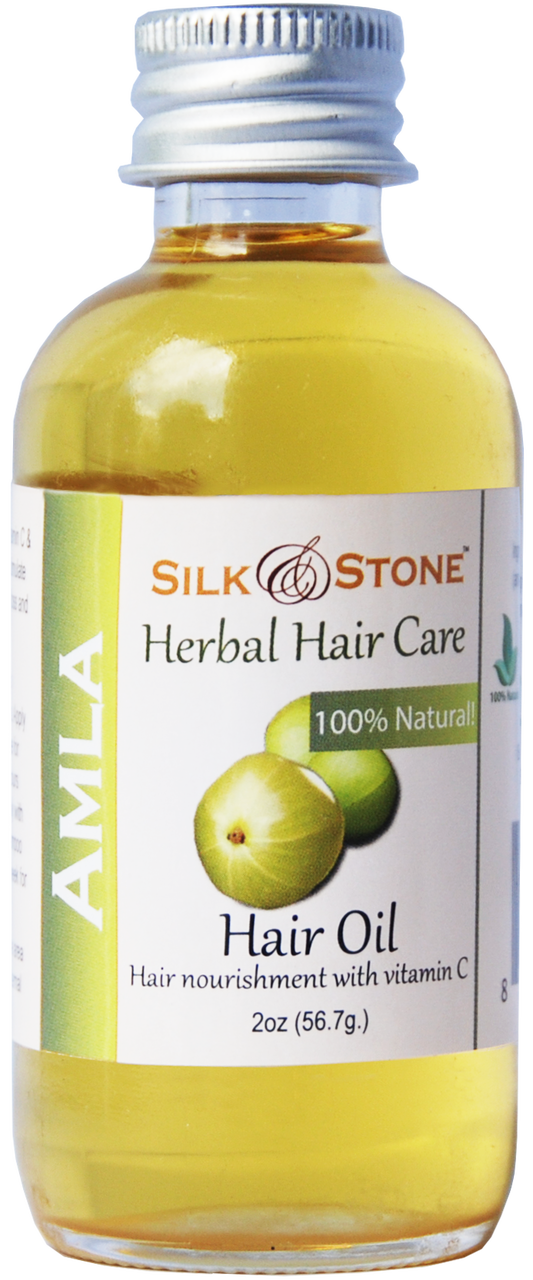 natural-amla-hair-oil-38933.1400693007.png