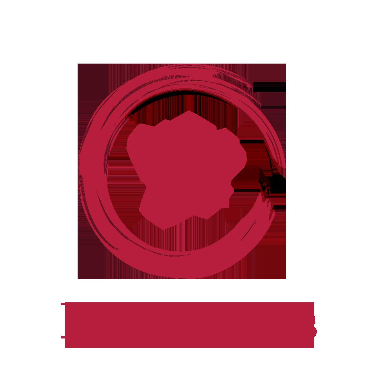 raj-studios.png