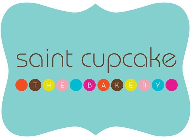 saint-cupcake.jpg