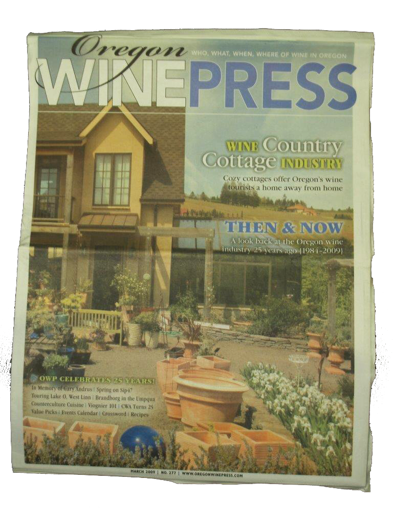 silk-and-stone-oregon-wine-press.png