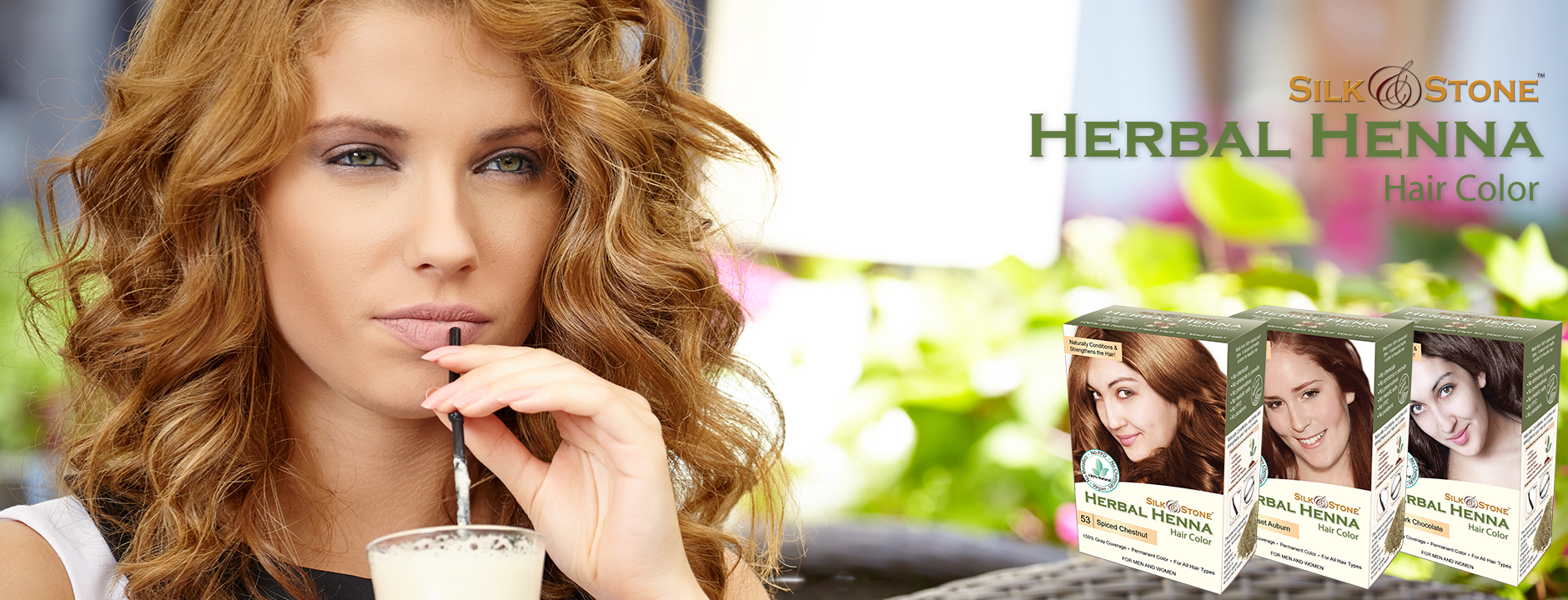 Herbal-Henna-Hair-Color