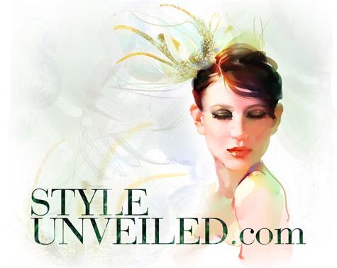 style-unveiled-silk-stone.jpg