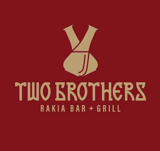 two-brothers-cafe.png