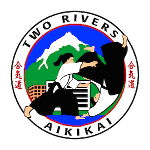 two-rivers-logo.jpeg