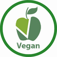 vegan-logo-silk-and-stone.jpg