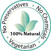 vegetarian-logo-icon.png
