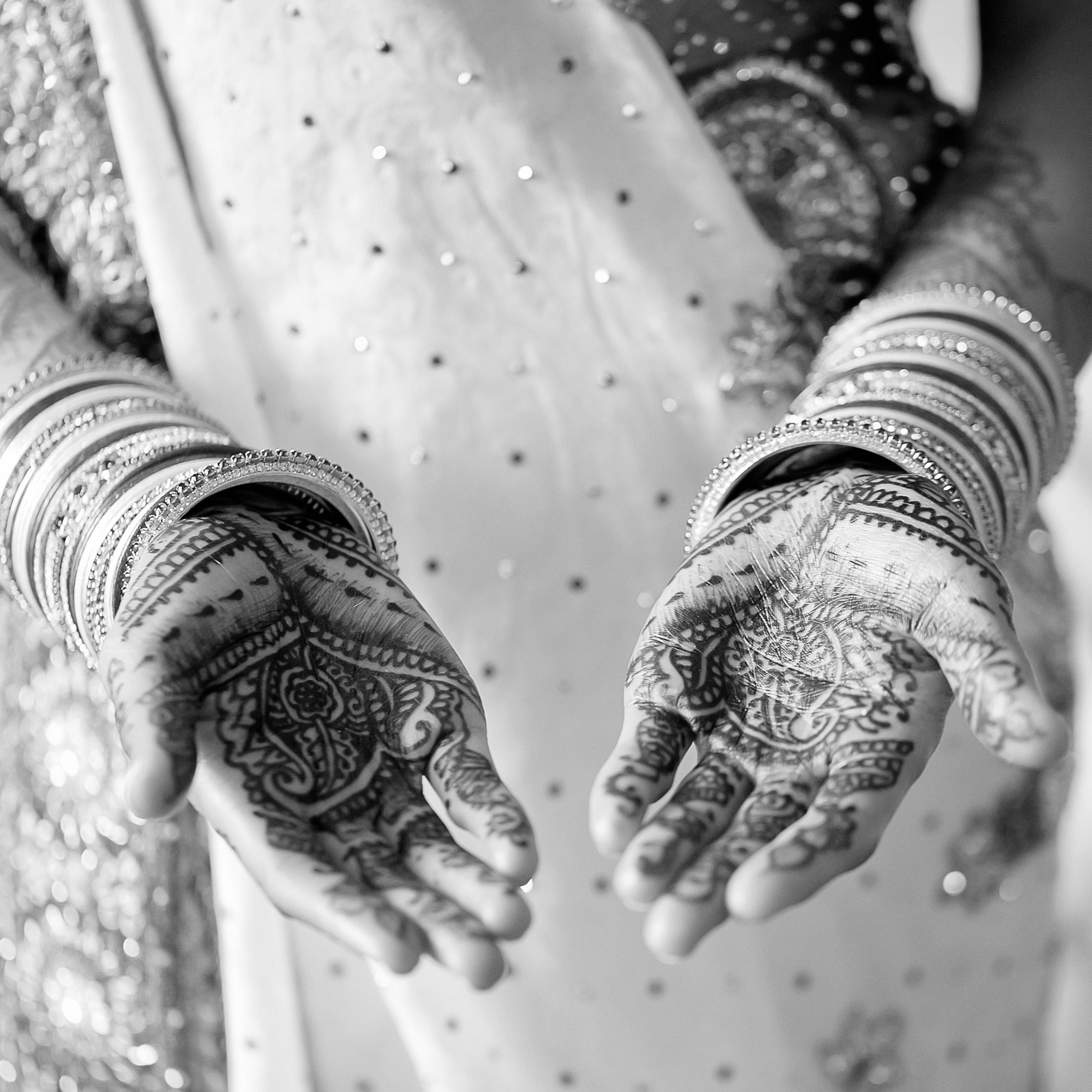 wedding-henna.jpg