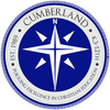 The Cumberland School - 3rd Grade 2019 - 2020 School Year