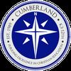 The Cumberland School - 11th Grade 2019 - 2020 School Year