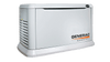 22 kW Generac Standby Generator including Installation