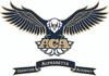 Alpharetta Christian Academy - Kindergarten - 2019-2020 School Year