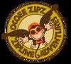 Zipline Tour at Ocoee Zipz in Benton, TN